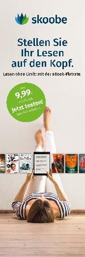 http://www.susu.padotzke.de/bildergalerie/pixlie/cache/vs_Werbung_01_SKOBE_2.jpg